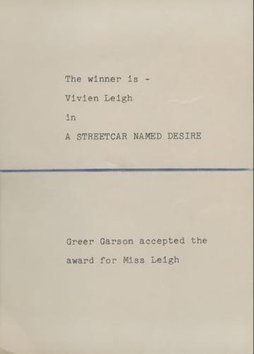 Collection Spotlight: Davis-Xander-Baker collection