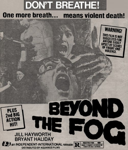beyond the fog aka tower of evil ad mat9a.jpg