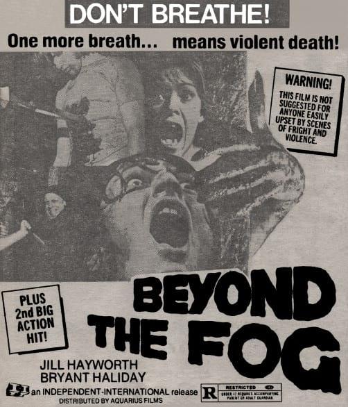 beyond the fog aka tower of evil ad mat9a.jpg