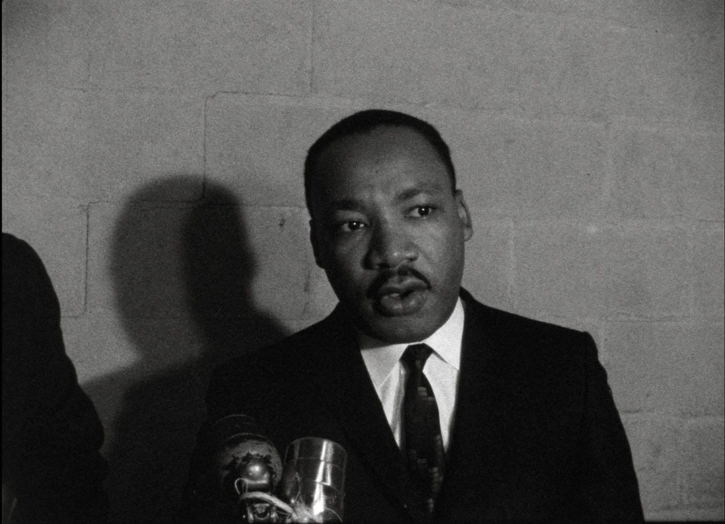 MLK CROP.jpg