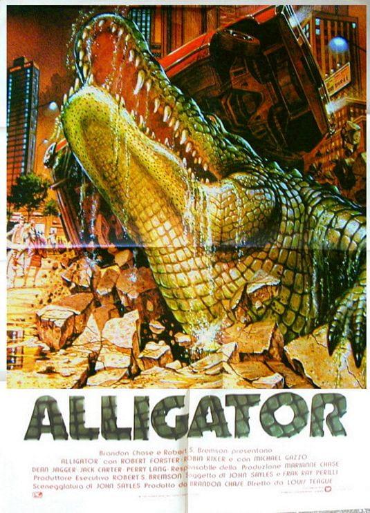 alligator_ver2