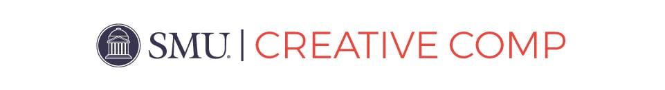 Creative Comp Logo
