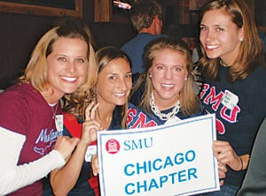 Watch-Party_Chicago-1.jpg