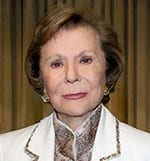 Ruth Altshuler '48