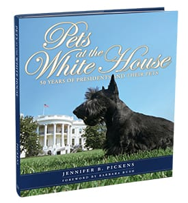 Pets.WhiteHouse.comp