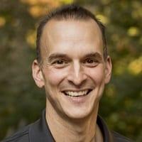 Travis Tygert