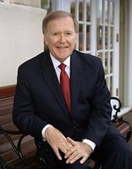 Bobby B. Lyle '67