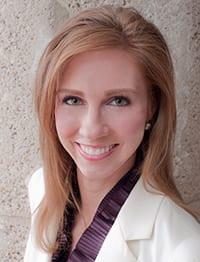 Kimberly Lacher '05