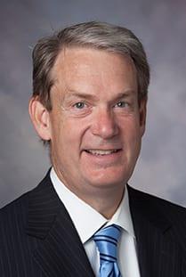 Peter A. Lodwick '77, '80