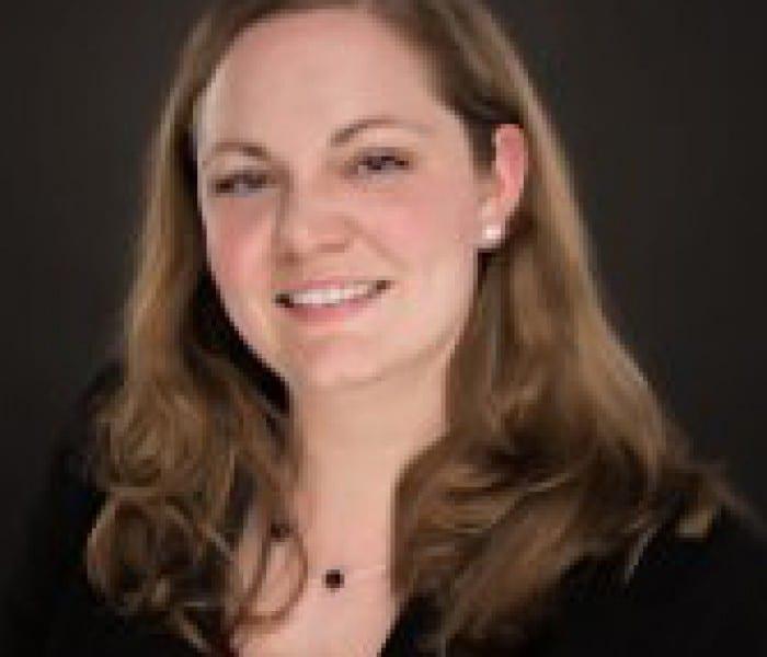 Natalie Bidnick '07