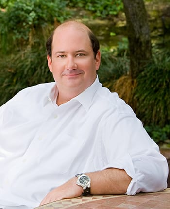 brian baumgartner youtube