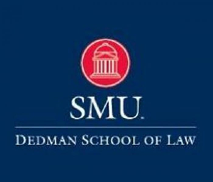 SMU Dedman School Of Law Presents 28th Annual Distinguished Alumni Awards