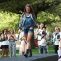 Ready For The Runway: SMU Fashion Week, April 22-24