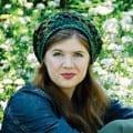 Molly Rhode '00