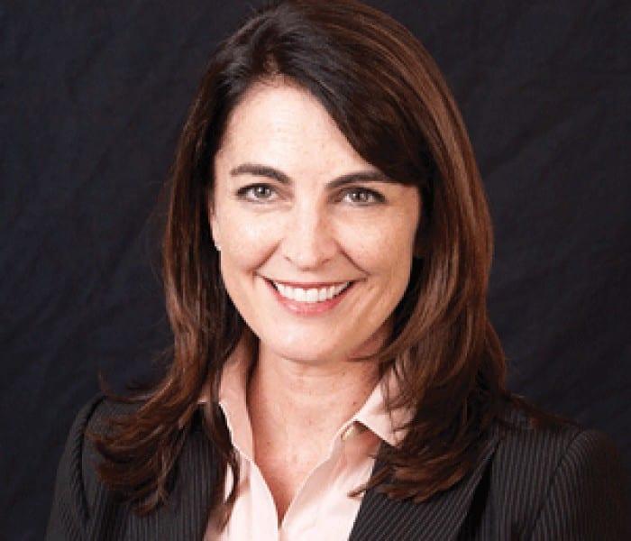Amy Bishop '88