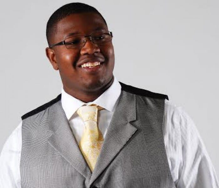 NFL's Kelvin Beachum '11, '12 To Talk Sports And Human Rights At SMU On April 7