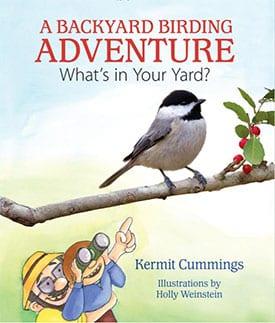 BirdsKermitCummings