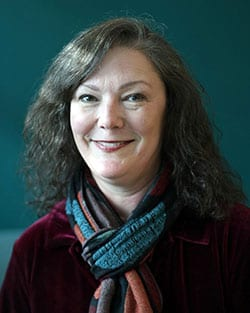 Kathryn Jones Malone '00 will be inducted into the Texas Institute of Letters at the annual awards event April 15-16.