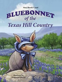BluebonnetCover