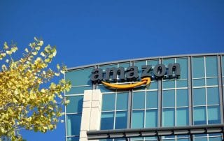 Dallas has been shortlisted for Amazon's HQ2.
