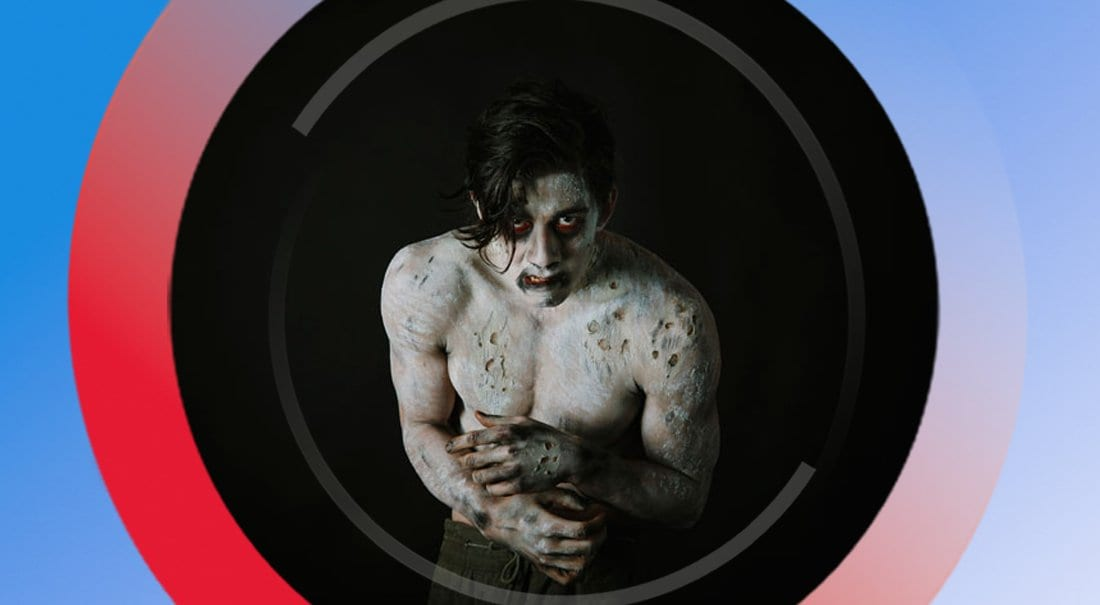 Meadows School of the Arts and Dallas Theater Center will present Frankenstein.
