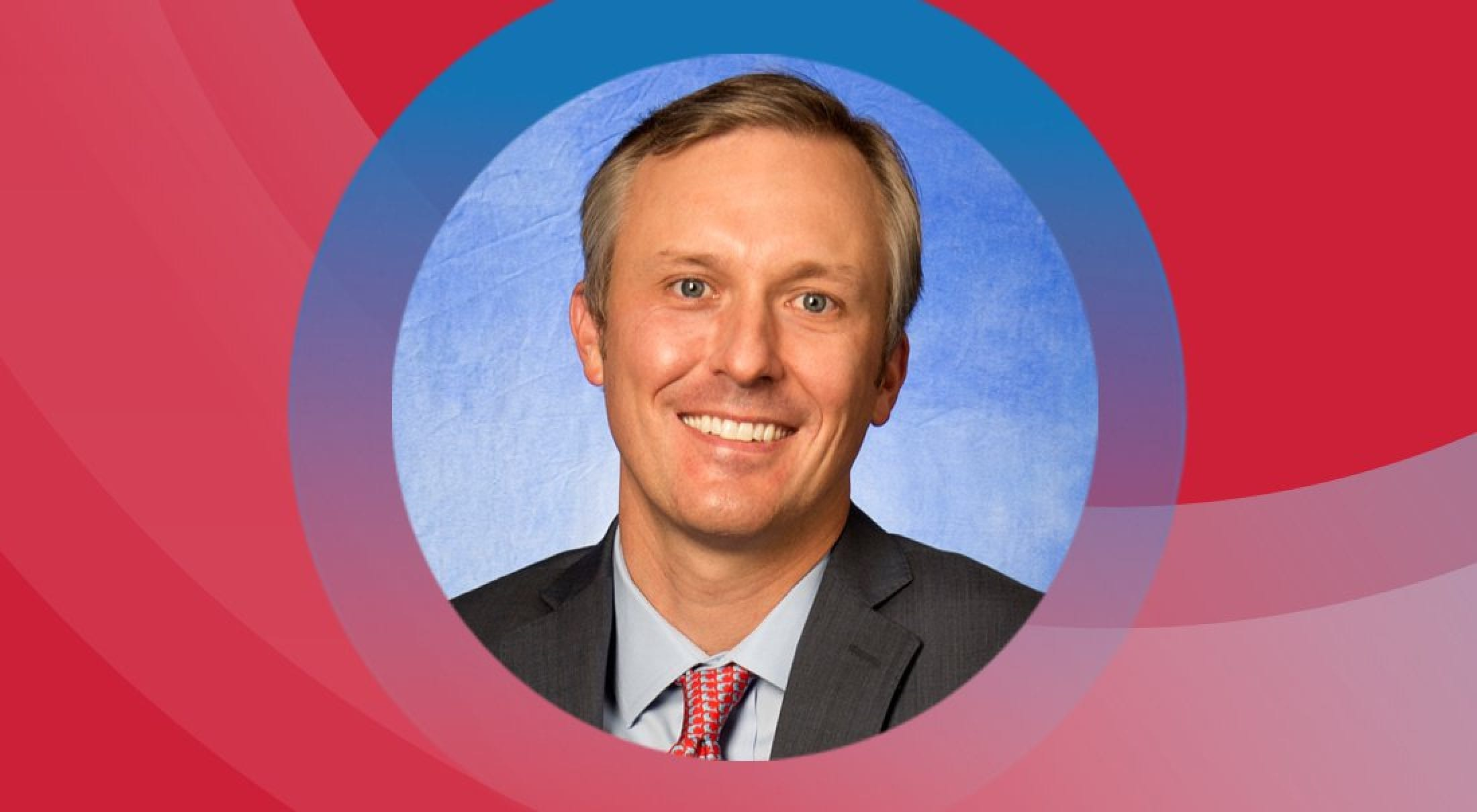 A $5 million gift to SMU honors alumnus Kyle D. Miller '01.