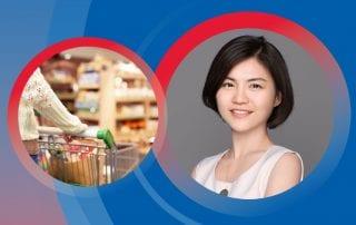 Cox Marketing Professor Choaqun Chen