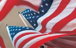 New Dedman Law clinic will focus on the First Amendment.