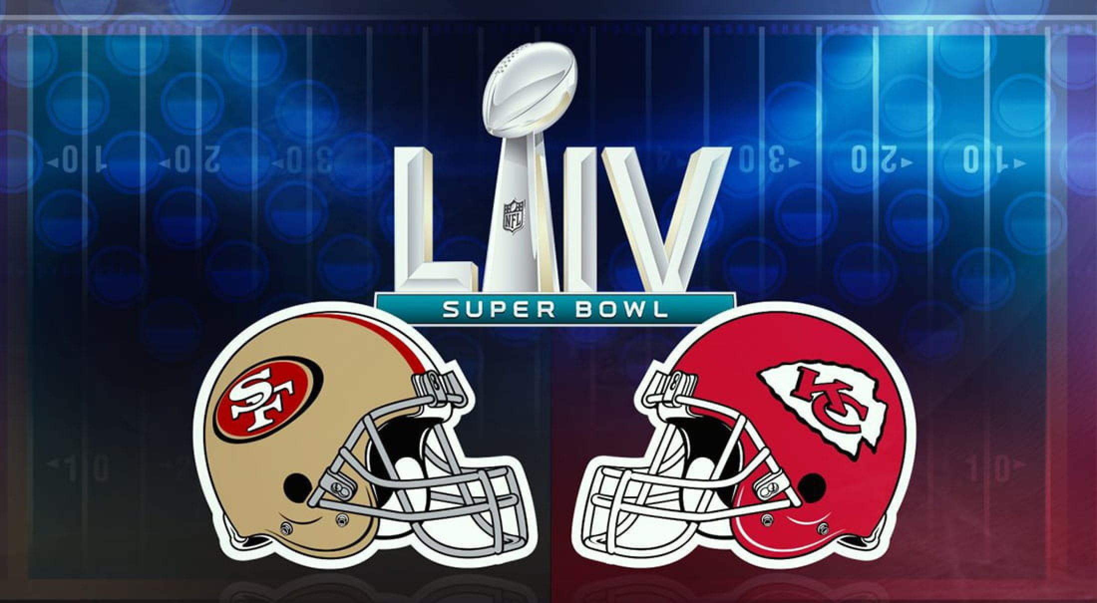 Super Bowl LIV