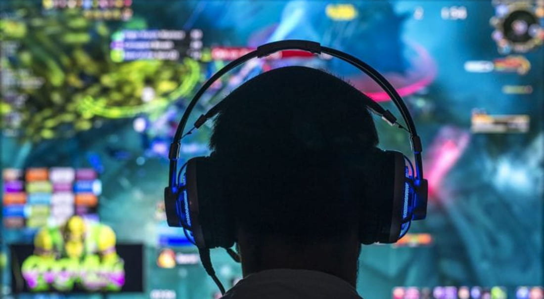 SMU PRO offers new esports business management certificate program