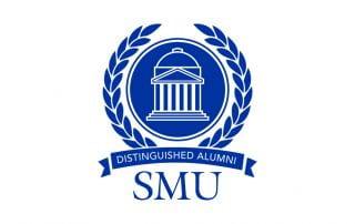 SMU Distinguished Alumni Awards