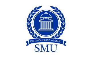 SMU will honor DAA and Emerging Leader recipients on September 30.