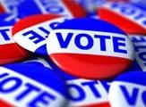 vote-button-135x100ratio