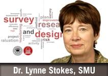 Survey_Research_and_Design_Colloquia_Stokes_212x150