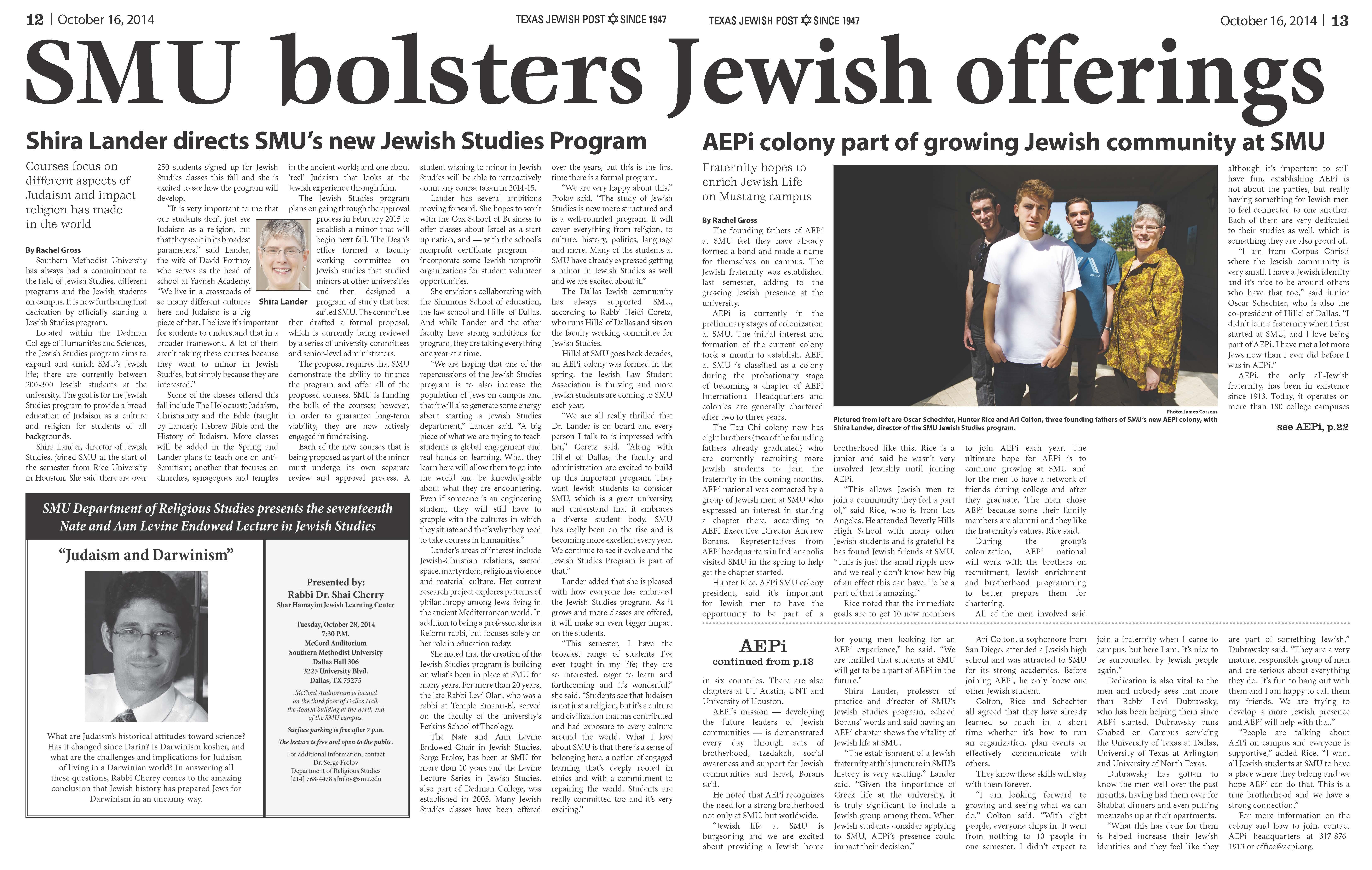 TJP Article