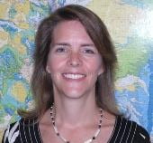Cathy Chickering Pace Cathy Chickering Pace is a Project Specialist in the SMU Geothermal Laboratory in Dallas, Texas, where she primarily focuses on project management of the Lab's sponsored research from both government and private industry.