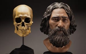 Research-KennewickMan