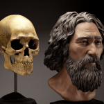 kennewick-man-SI