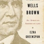 bookcover-William-Wells-Brown