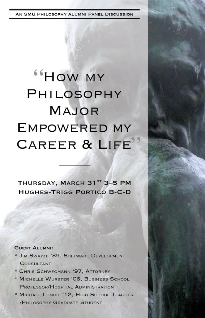 Philosophy_Flyer (3)