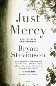 just-mercy-book-jacket