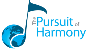 the-pursuit-of-harmony-logo-2-1-copy_0