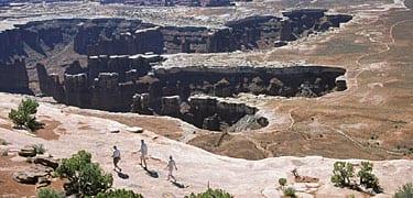 canyonlandspic.jpg