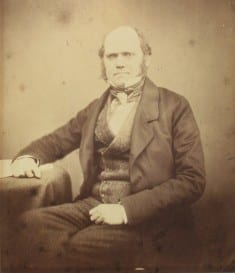 1855_DarwinTHUMB_CC184a.jpg