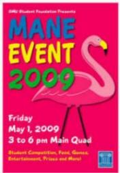 Mane_Event_POSTER_PINK.jpg