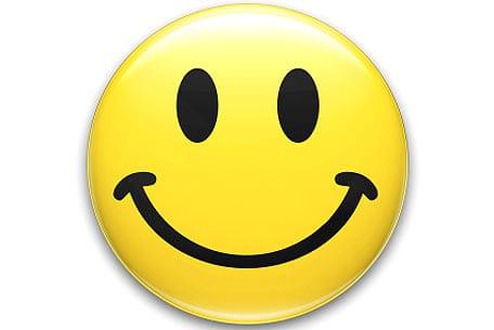 happy-face-istock-456.jpg