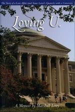 loving-u-book-cover-150