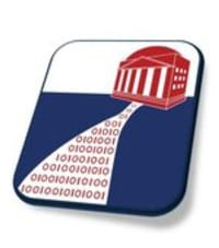 SMU Digital Repository logo