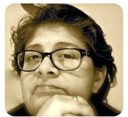 Arlene Sanchez Walsh
