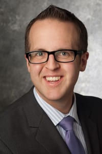 Mark Fontenot